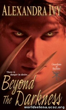 http://worldselena.ucoz.org/books_cover/Beyond_the_Darkness.jpg